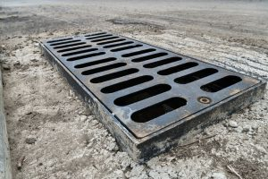 Signs A Storm Drain Repair is Needed
