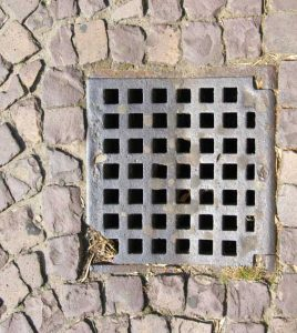 Why Rely on SWS Environmental for Storm Drain Services